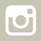 instagram_s1