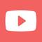 youtube_s1